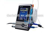 FDA Approved Oral Therapy Laser Equipment biolase dental laser