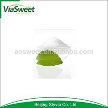 sweeten your food natural stevia sweetener