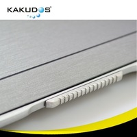 protective skins for DELL E6420 laptop