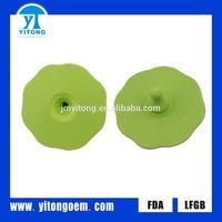 Wholesale ceramic mug cup silicone cover