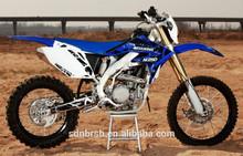 hot sale new design NC250E 250cc dirt bikes