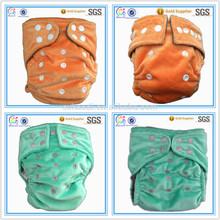 Factory,Make order, pul sleepy baby diaper