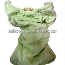 [custom-made] Snap design baby nappy mde in china,sleepy baby diaper