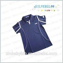 women clothes 2012 KSWSP005