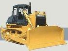 230hp crawler Bulldozer SD23/brand new bulldozer