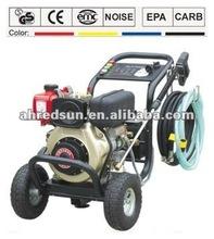 diesel high pressure washerDP400 6HP
