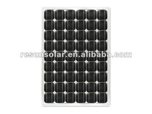 yingli brand sale well with high efficiency solar module 210W mono