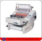 Automatic roll laminator, automatic roll laminating machine V360FZ