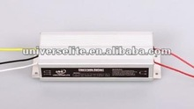 electronic ballast for induction lamp 80w-200w