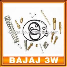 carburetor repair kit Bajaj tuk tuk rickshaw