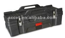 atv plastic parts 85L Cargo Box ATV for 250cc atvs