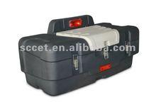 ATV Plastic Parts 110L Cargo Box ATV