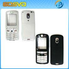 Hot Sell Suitable for Motorola E398 Housing