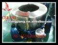 Industrial y comercial de deshidratador( ce,iso9001)