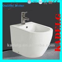 Anus Cleaning Toilet Bidet for Bathrooms