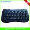 best selling multimedia keyboard KG-988
