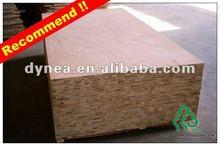 plywood edge protected Marine Plywood