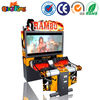 Qingfeng Shooting simulator game machine Rambo arcade machine