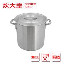 2015 new Aluminium kitchen king cookware CKN6730JG