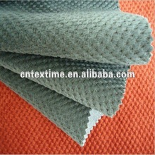 Cheap fabric Upholstery fabric Cheap sofa seat cover fabric