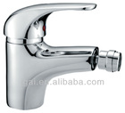 high quality brass chrome bidet faucet K45041