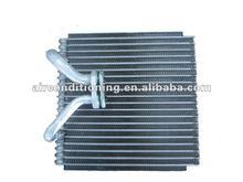 Premium auto ac evaporator for Naza Ria-Front, auto spare parts