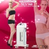 SLV960-Professional ultrasonic liposuction cavitation equipment (with CE,ISO13485)
