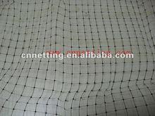 HDPE Anti-bird net