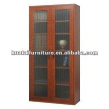 heavy duty stroage veneer cabinet