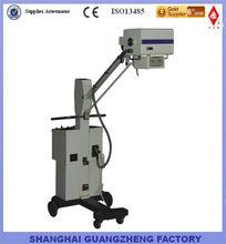 medical x-ray equipment 70ma Shanghai True Manufacturer