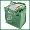 promotion portable cooler bag