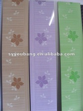 sell high quality water proof uv mdf board for furniture