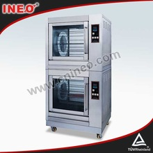 Commercial Electric Roast Chicken Machine/Machine Roasting Chicken/Gas Chicken Roaster