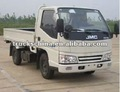 jmc 4x2 luz lorry caminhão 3 ton