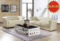 S073 muebles para el hogar de alta calidad de diseño real