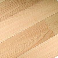 6''-7'' Wide Plank Oak Wood Flooring/Engineered