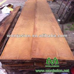 Teak ,Burma Teak Solid Wood , Lumber, Sawn Teak Timber For Decorative Used