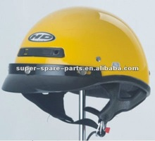 used novelty kids motorcycle helmets for sale