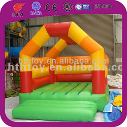 commercial inflatable buy bounce house wholesale