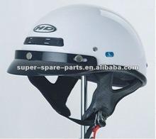 aliexpress lightweight german style motorcycle helmet