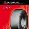 Radial OTR Tyre Size 23.5R25