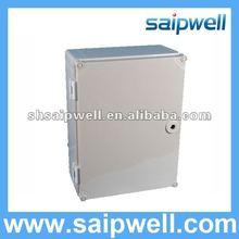2012 IP66 Fireproof Waterproof Plastic Cabinet