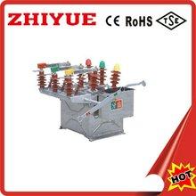 high voltage air circuit breaker