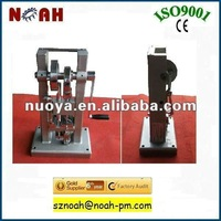TDP-0 Small Powder Compression Machine