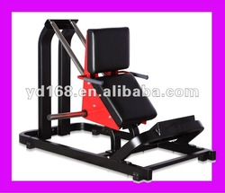 fitness calf machine,professional gym equipment
