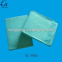 Disposable Pet Pad Under Pad TG-PP02