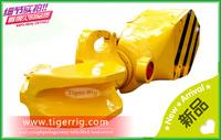 YG135 YG180 YG225 YG315 YG450 YG585 YG675 travelling block hook