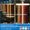 vender 2014 mejor awg de cobre esmaltado de alambre fabricados en china