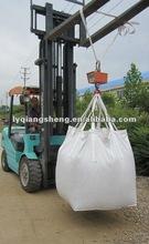 PP 1 ton Jumbo Bag big bag