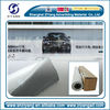 /product-gs/perforated-window-film-window-sticker-one-way-vision--651046291.html